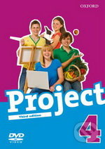 Project 4 - Culture DVD -