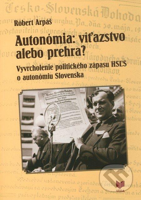 Peticenemocnicesusice.cz Autonómia: víťazstvo alebo prehra? Image