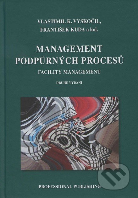 Interdrought2020.com Management podpůrných procesů Image