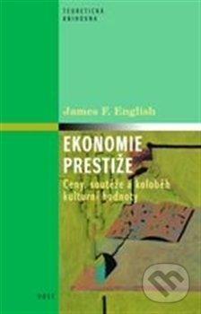 Removu.cz Ekonomie prestiže Image