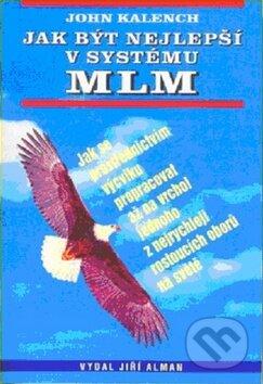 Excelsiorportofino.it Jak být nejlepší v systému MLM Image