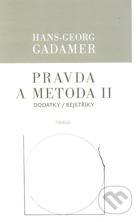 Fatimma.cz Pravda a metoda II Image