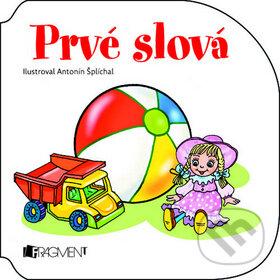 Peticenemocnicesusice.cz Prvé slová Image