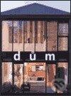 Interdrought2020.com Dum Image