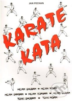 Removu.cz Karate Kata Image