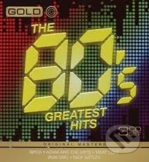 80'S Greatest hits -