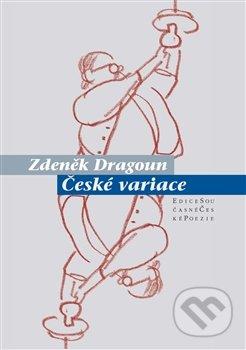 Fatimma.cz České variace Image