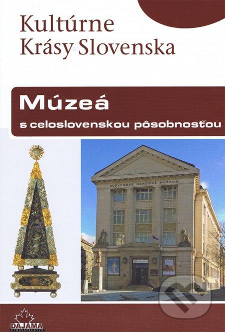 Fatimma.cz Múzeá Image