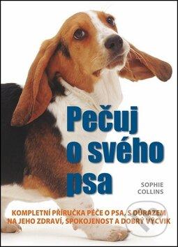 Fatimma.cz Pečuj o svého psa Image