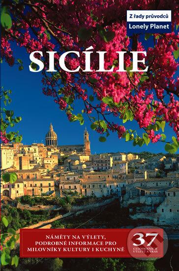 Bthestar.it Sicílie Image
