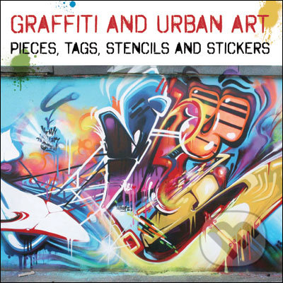 Graffiti and Urban Art -