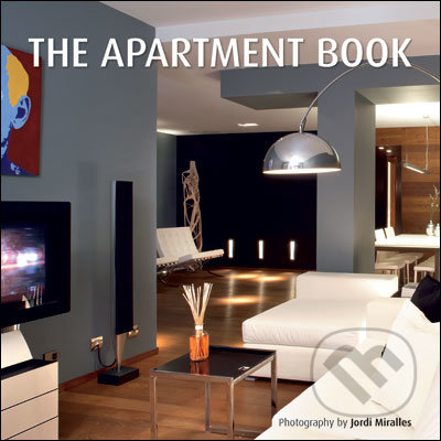 Apartment Book -