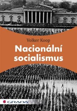 Fatimma.cz Nacionální socialismus Image