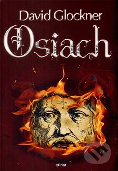 Osiach - David Glockner