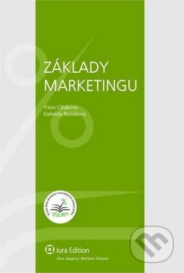 Fatimma.cz Základy marketingu Image