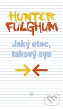 Fatimma.cz Jaký otec, takový syn Image