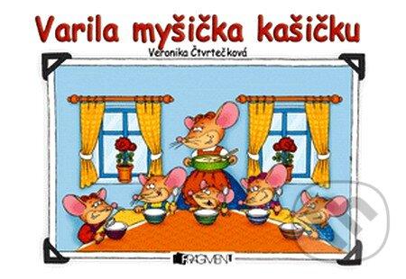 Peticenemocnicesusice.cz Varila myšička kašičku Image