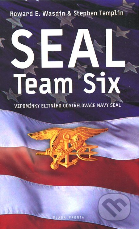 Newdawn.it Seal Team Six Image