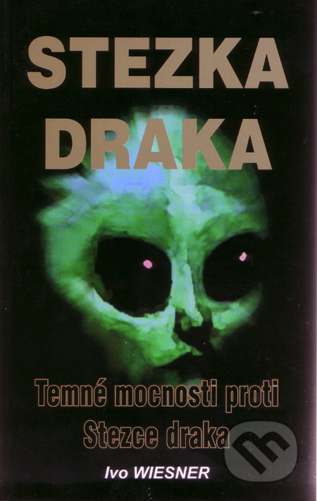 Excelsiorportofino.it Stezka draka Image