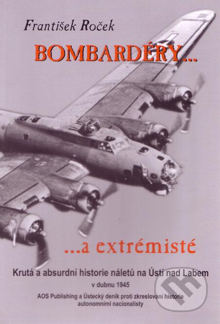 Valborberatrail.it Bombardéry a extrémisté Image