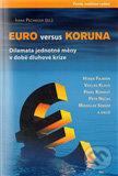 Interdrought2020.com Euro versus koruna Image