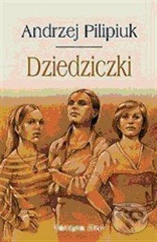 Removu.cz Dědičky Image