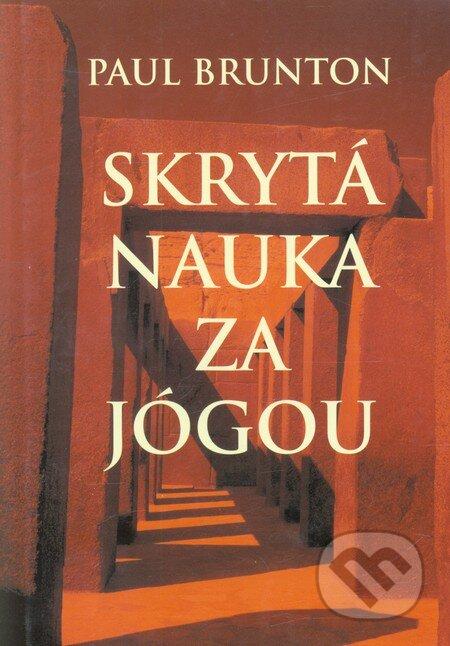 Venirsincontro.it Skrytá nauka za jógou I. Image