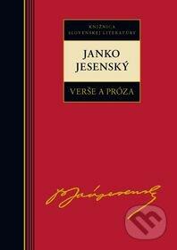 Interdrought2020.com Verše a próza Image