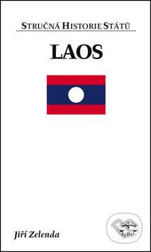 Siracusalife.it Laos Image