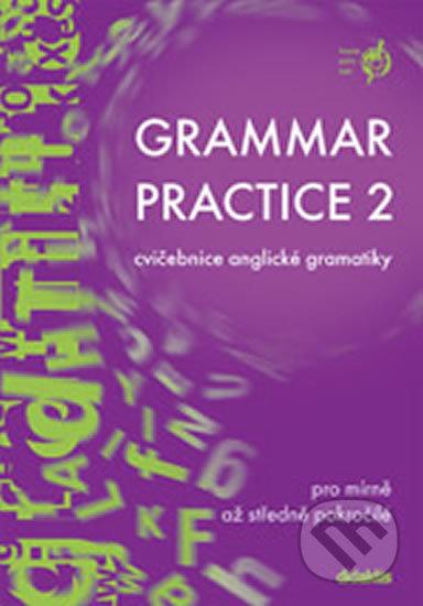 Fatimma.cz Grammar Practice 2 Image