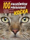 Kočka - 100 falešných předsudků - Laetitia Barlerinová
