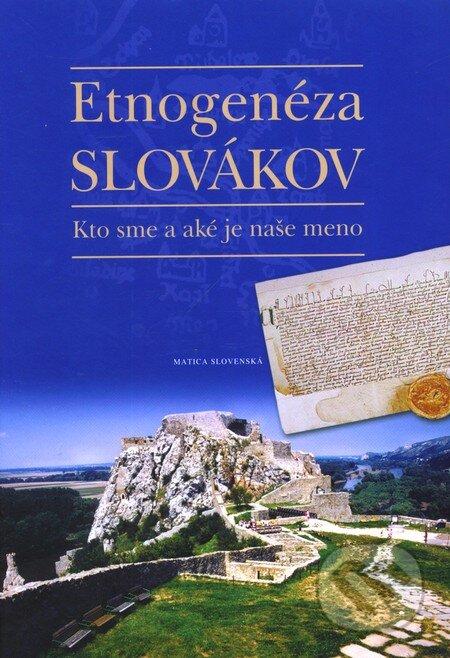 Removu.cz Etnogenéza Slovákov Image