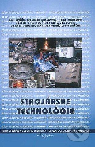 Peticenemocnicesusice.cz Strojárske technológie Image