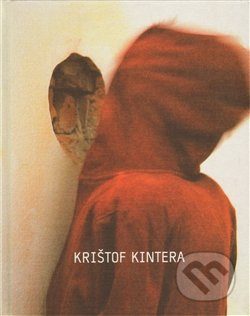 Krištof Kintera - Kryštof Kintera