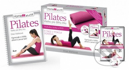 Bthestar.it Pilates Image