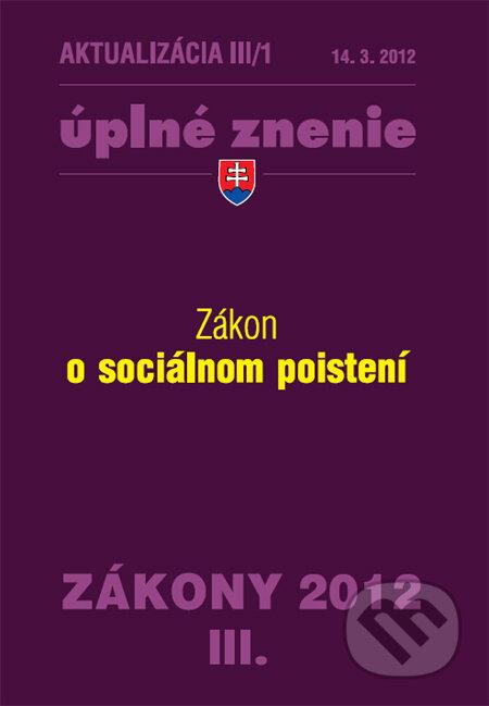 Peticenemocnicesusice.cz Aktualizácia III/1 Image