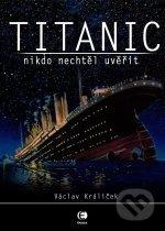 Interdrought2020.com Titanic Image
