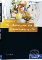 Integration of Materials Management with Financial Accounting in SAP - SAP Press
