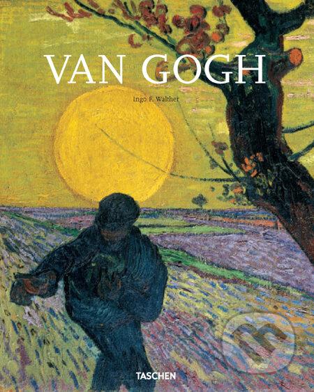 Interdrought2020.com Van Gogh Image