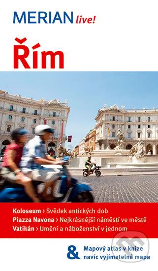 Fatimma.cz Řím Image