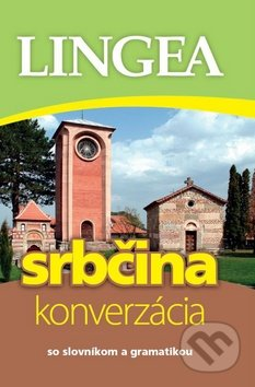 Interdrought2020.com Srbčina - Konverzácia Image