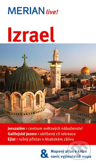 Newdawn.it Izrael Image