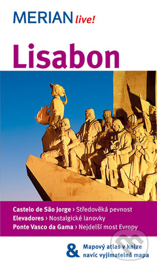 Fatimma.cz Lisabon Image