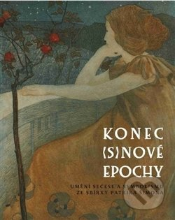 Removu.cz Konec (s)nové epochy Image