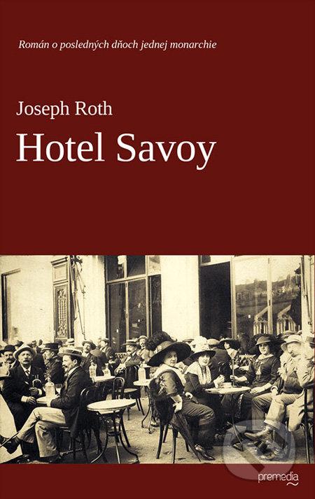 Interdrought2020.com Hotel Savoy Image
