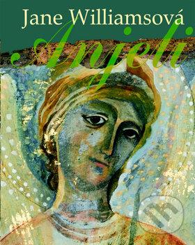 Fatimma.cz Anjeli Image