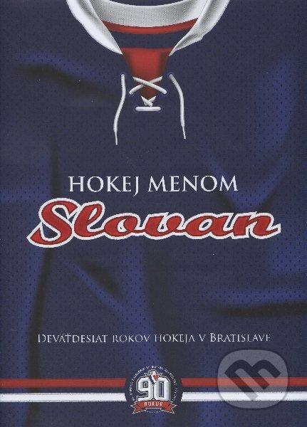 Interdrought2020.com Hokej menom Slovan Image