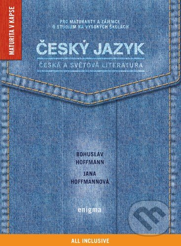 Fatimma.cz Český jazyk Image