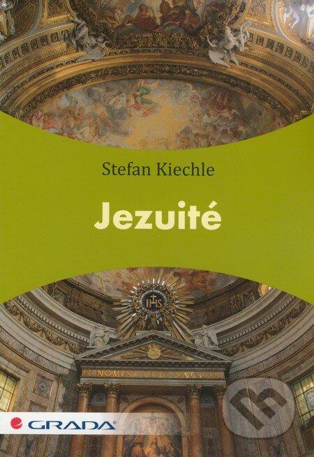 Interdrought2020.com Jezuité Image