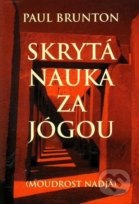 Newdawn.it Skrytá nauka za jógou II. Image